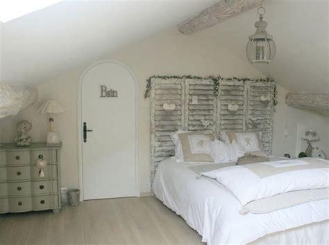 photo chambre parentale avec salle de bain et dressing amenagement chambre parentale avec salle bain maison