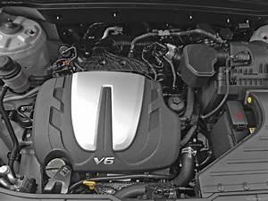 2005 Kia Sedona Engine Diagram V6