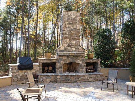 backyard fireplace plans brick outdoor fireplace plans free fireplace design ideas