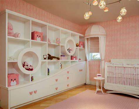 chambre d馗oration deco peinture chambre bebe