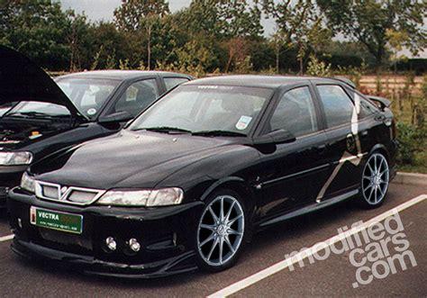 vauxhall vectra sri vauxhall vectra sri photos reviews news specs buy car