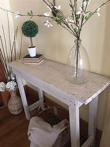 Entry, Table, Wood, Table, Entryway, Table, Entry, Furniture, Farmhouse, Table, Console, Table, Buffet, Table