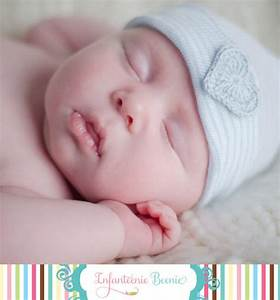 newborn hospital hat newborn boy hat baby boy by ...