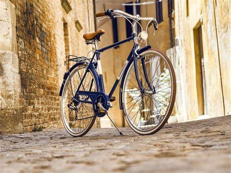 fahrrad herren klassik vintage fahrrad f 252 r herren condorino