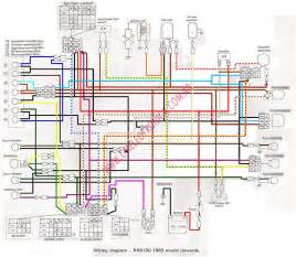 HD wallpapers vanguard trailer wiring diagram