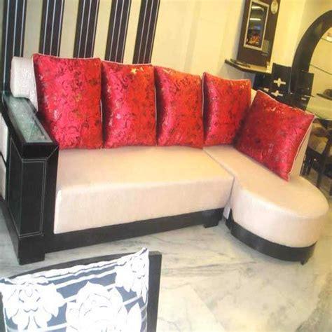 Designer Corner Sofa Beds by Designer Bed In New Delhi Delhi Designo