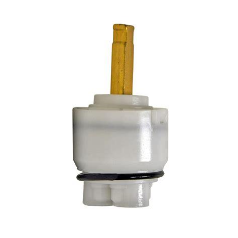 Kohler Coralais Faucet Cartridge ko 1 cartridge for kohler coralais faucets danco