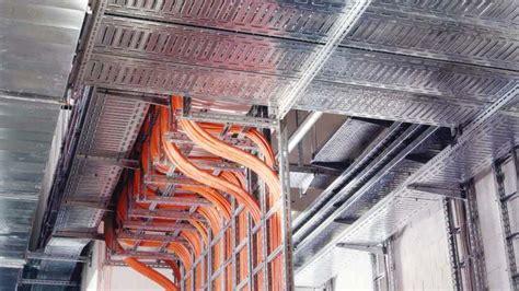 infrastruktur verkehr niedax group