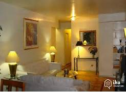 Luxury Apartments Short Term Rent New York by New York City Rentals For Your Vacations With IHA Direct