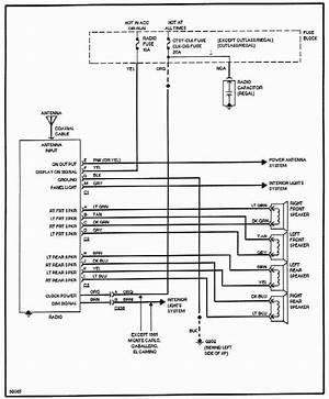 99 Century Wiring Diagram 27865 Centrodeperegrinacion Es