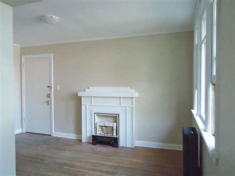Appartment Rental by Tudor Manor Lethbridge Apartment Rent Avenue Living