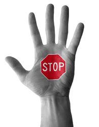 modele lettre resiliation assurance garantie accidents vie loi chatel modele lettre resiliation protection juridique bpce