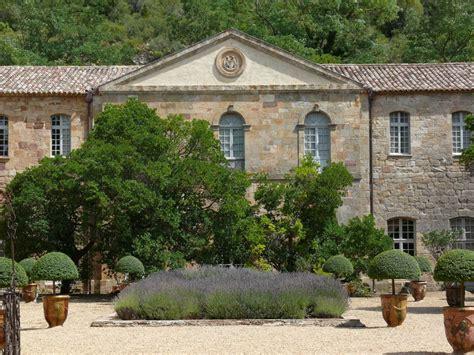 Terrasse Mediterran Beispiele by Terrasse Mediterran Beispiele Mediterrane Gartendeko