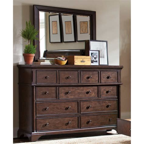 another word for bedroom another word for dresser bestdressers 2017