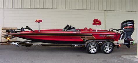 Best Bass Boat Brands by Blazer Bass Boats Www Pixshark Images Galleries