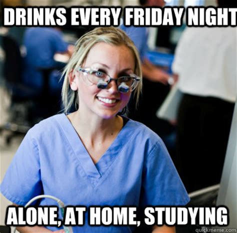 Friday Night Meme - friday night drinking memes image memes at relatably com