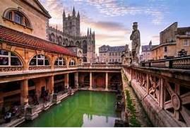 Bath London Pictures by Bath England Related Keywords Suggestions Bath England Long Tail Keyw