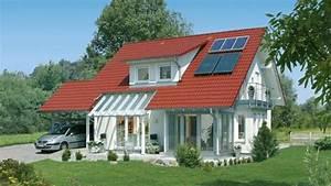 74420 Oberrot Scheuerhalden : fertighaus weiss haus grauer fertighaus weiss gmbh anbieter ~ Frokenaadalensverden.com Haus und Dekorationen