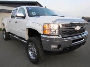 2012 Rocky Ridge Silverado For Sale Autos Post