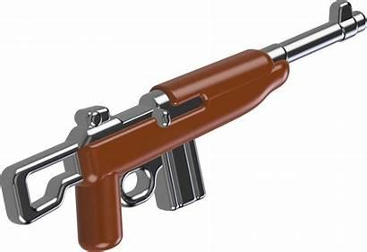 M1 Carbine V2 Reloaded Brickarms