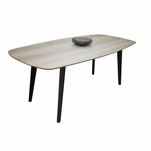 Table De Repas Vintage Top 40 Des Modles