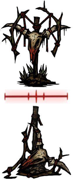 locked display cabinet darkest dungeon 197 best images about darkest dungeon on pinterest