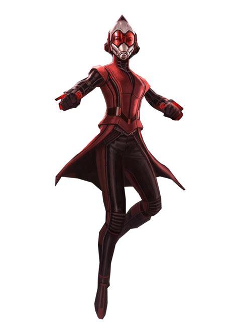 png vespa  wasp ant man ant man   wasp png