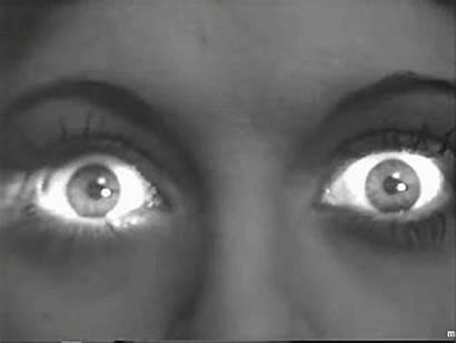 Eyes Bright Eye Blinking Looking Eyeballs Winking