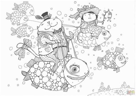 beautiful collection  childrens church coloring pages