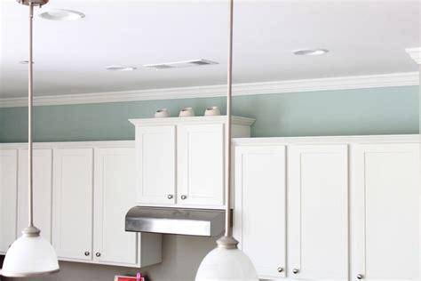 benjamin green kitchen 17 best ideas about woodlawn blue on interior 4418