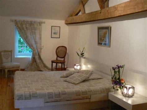 chambre d 39 hôtes de charme chambre d 39 hôte à trizay