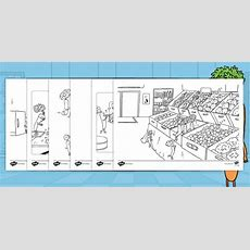 * New * Carrot Club Colouring Pages  Originals, Fiction, Ks1, Healthy Eating