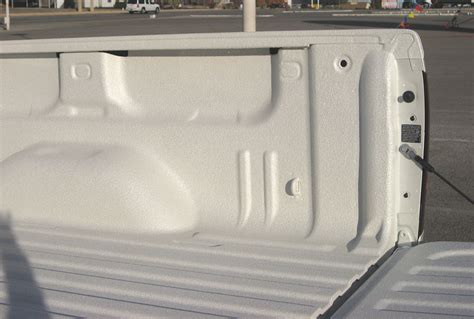 spray  bed liner expected cost ford truck enthusiasts