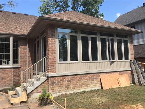 Sunroom Hours by Paramount Sunrooms Opening Hours 329 Rd