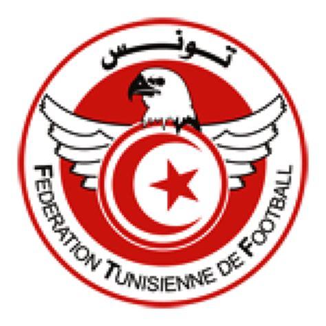 edf siege tunisie equipes de football la fiche