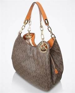 Michael Kors Taschen Online Kaufen Michael Kors Hobo Bag
