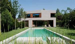 Lowest Budget Häuser : villa in m nchen ost landhausdielen eiche wimmer 13010 einfamilienhaus haus und ~ Yasmunasinghe.com Haus und Dekorationen
