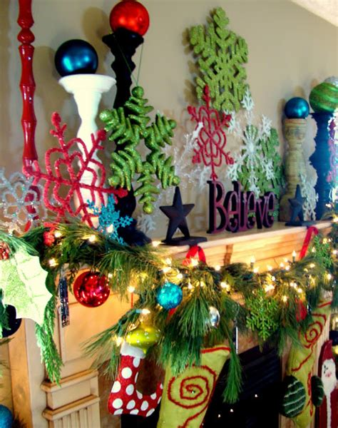 whos   whoville girly grinchmas decorating
