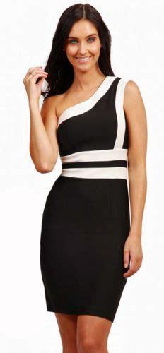monochrome dresses images dresses pencil dress