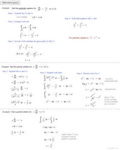 Free Math Worksheets For 6th Grade Separable Differential Equations Worksheet Davezan