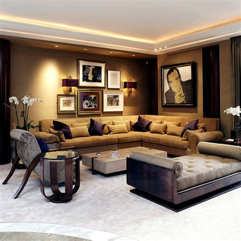 home design firms top 100 interior design firms uk brokeasshome com