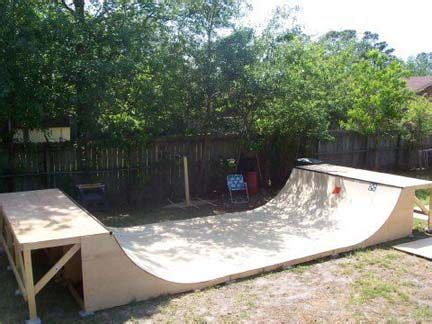 Building A Halfpipe In Your Backyard by Pin By Zubwoff Inspiration On Halfpipe Build Inspiration