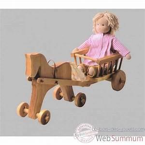 Chariot Bois Bébé : agneau bascule musical histoire d 39 ours avec siege b b 30cm ho1276 jouets en bois ~ Teatrodelosmanantiales.com Idées de Décoration