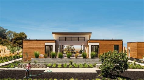 prefabmodular home prices    companies toughnickel