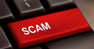 News Service Shopping T Online : cyber monday don 39 t fall for this online shopping scam cbs news ~ Eleganceandgraceweddings.com Haus und Dekorationen