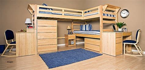 38087 fresh furniture bunk beds bunk beds bed bunk beds with desks underneath fresh