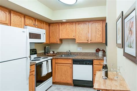 2 Bedroom Apartments In West Chester Pa by Metropolitan Highgate Apartments In West Chester Pa