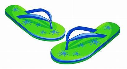 Flip Flops Clipart Transparent Flop Clip Sandals