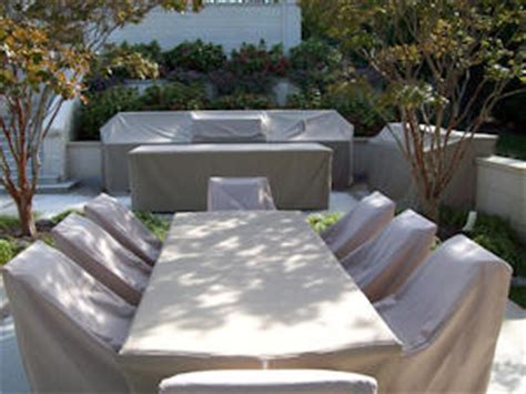 outdoor furniture covers island outdoor furniture