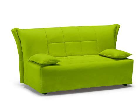 divano pronto letto alla francese da  cm completo